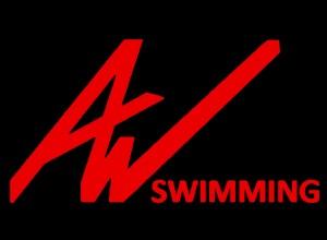 Andreas Wiesner - Schwimmer